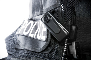 Security Recording
