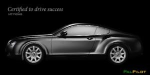 PalPilot Acquires IATF16949 Automotive Certification Promising Superior Magnetic Products Performanc