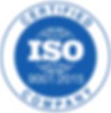 Basic ISO_9001-2015.jpg