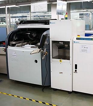PCB stencil printing machine 2.jpg