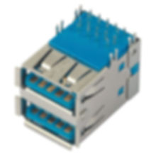 USB-2.0-cover.jpg