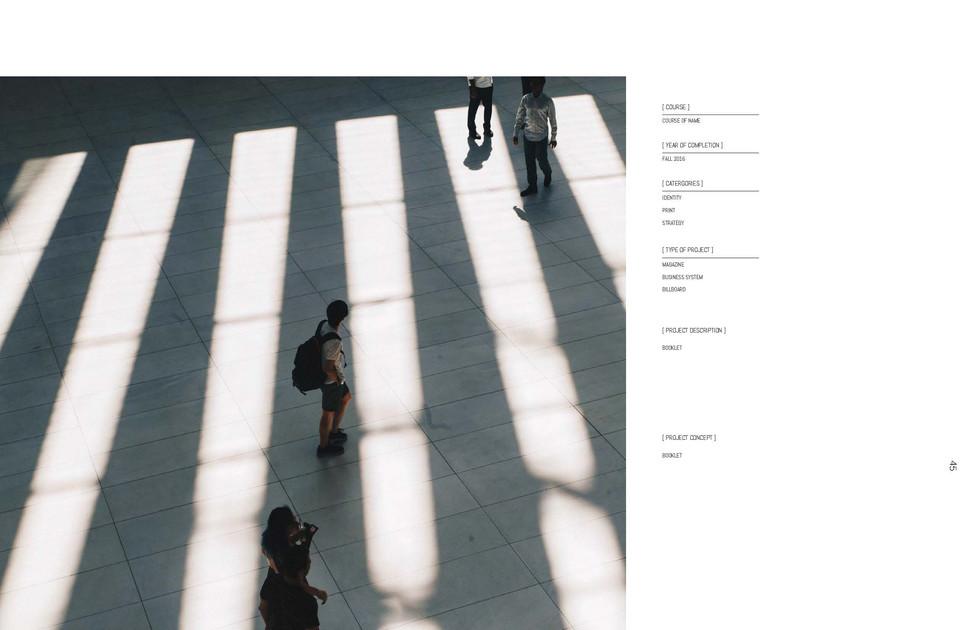 Portfolio2-2_Page_23.jpg