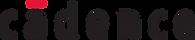 1280px-Cadence_Logo.svg.png