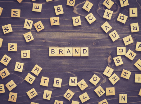 How to measure your brand value?