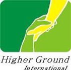 HG_logo1 - 50.jpg