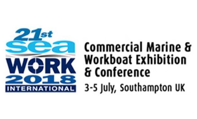 Seawork square logo.jpg