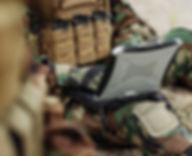 Military 1.jpeg