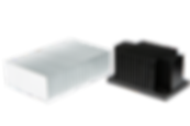Mechanical (Heatsink 2).png
