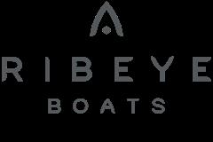 Ribeye Logo 1.png