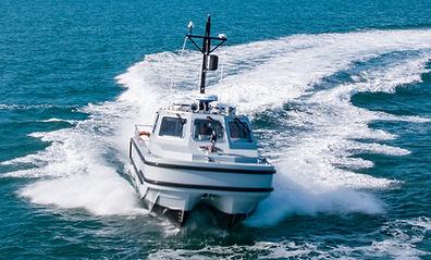 Atlas_SEA_Class_11m_Boat1_017_0041.jpg