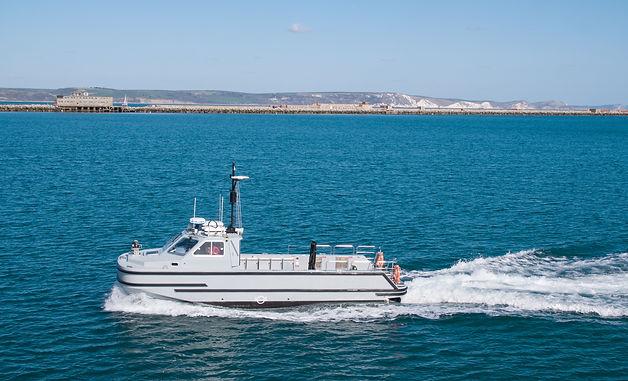 Atlas_SEA_Class_11m_Boat1_002_0012.jpg