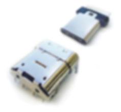 USB-3.1-TypeC-cover.jpg