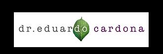 dr eduardo cardona