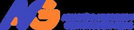 Logo-Ang1.png