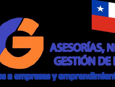 INFORMA HORARIO ESPECIAL FESTIVIDADES