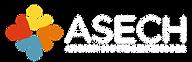 Logo Asech.png
