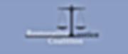 Restorative Justice Coalition