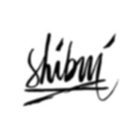 shibui.jpg