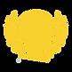 yellow scihi logo.png
