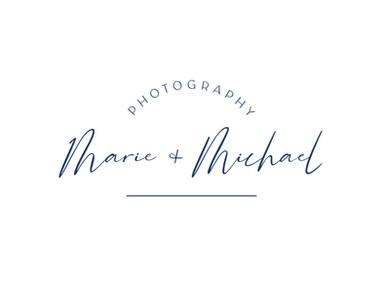 Marie & Michael