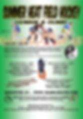 Summer Heat FH Flyer 19.jpg