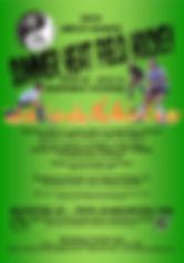 Summer Heat FH Adult Flyer 19.jpg
