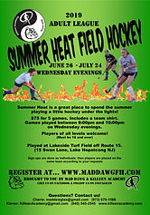 Summer Heat FH Adult Flyer 19.jpg