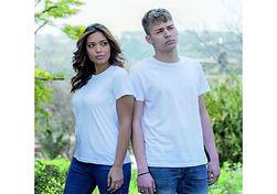 t-shirt personalizzate magliastampata
