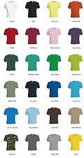 ingrosso magliette