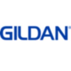 GILDAN T-SHIRT MAGLIE