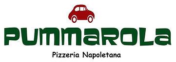 Pummarola Pizzeria Napoletana
