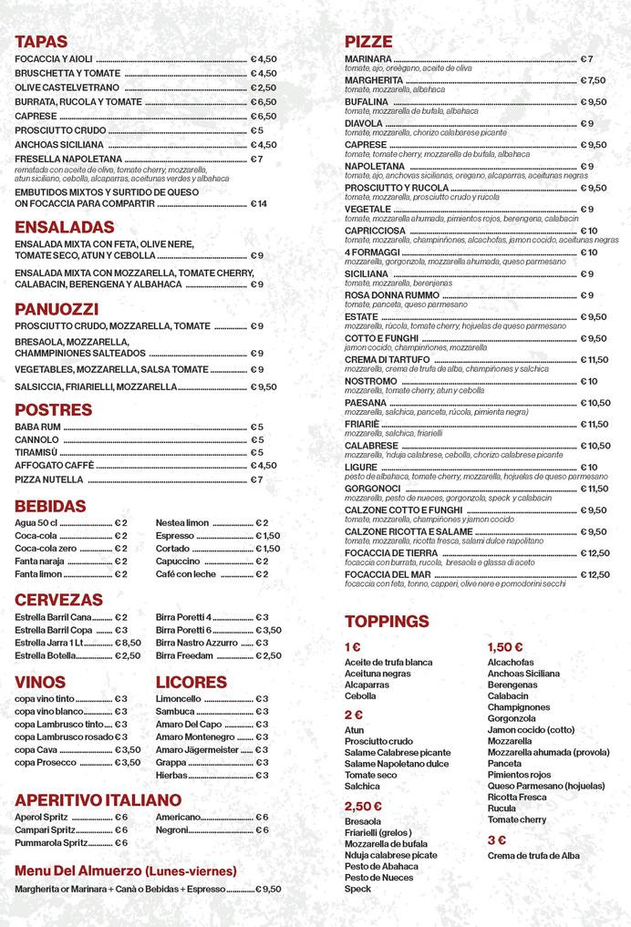 PUMMAROLA IBZ MENU (1)_Page_2.jpg