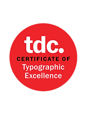 tdccertificate.png