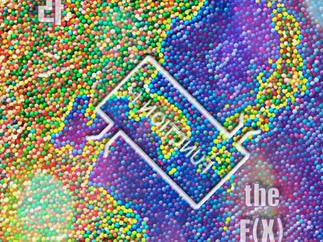165話 판도라 the f(x) 2
