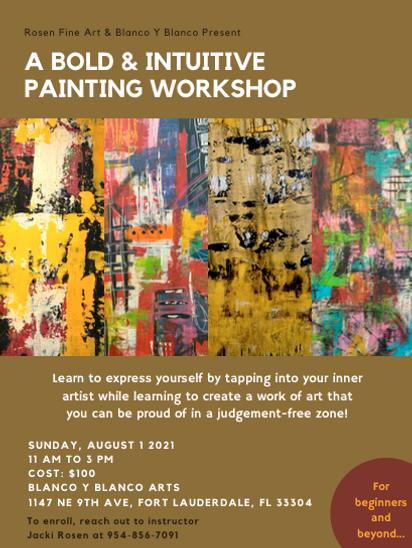 Rosen Workshop 8_1_21.png
