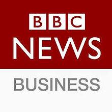 BBC BUSINESS.jpeg