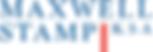 msksa.logo.trans.PNG