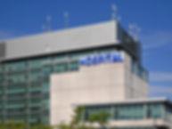 modern hospital style building.jpg