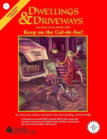 Dwellings & Driveways cover hires.jpg