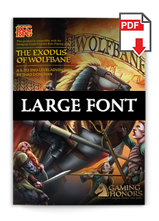 product-exodus-module-pdf-large-font.png