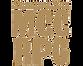 MCC-RPG-Compatibility-Logo-gold-166x132.