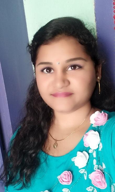 Mounica