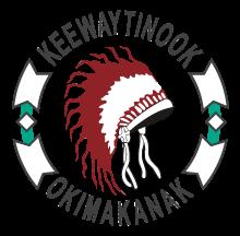 KO-Logo.png