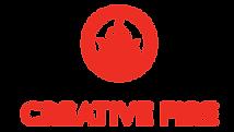 cf-logo2.png