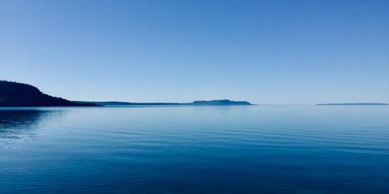 Caribou Island.jpeg