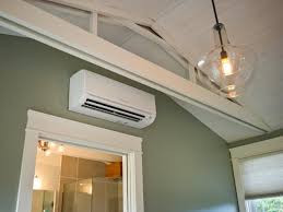 Are you eligible for a free, installed ductless heat pump?