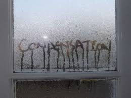 A clear view on sweaty thermal windows