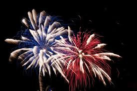 Celebrate 4th of July safely