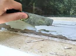 Proper preparation is key to look, longevity of paint job