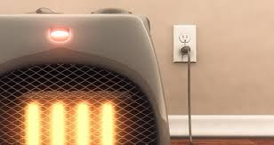 Prep your heating system for winter